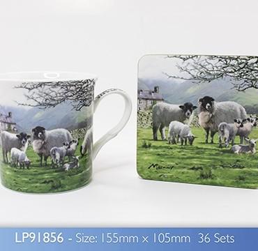 LP91856.jpg mug n coaster